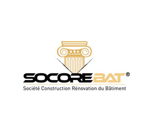 Entreprise d'hydrofuge de toiture / Murs dans la Loire